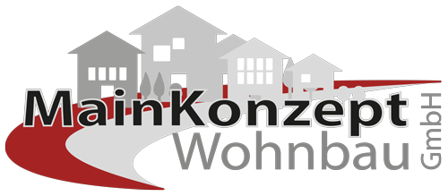 MainKonzept Wohnbau GmbH